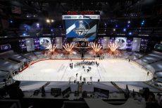 NHL 2021 – Hockey is back