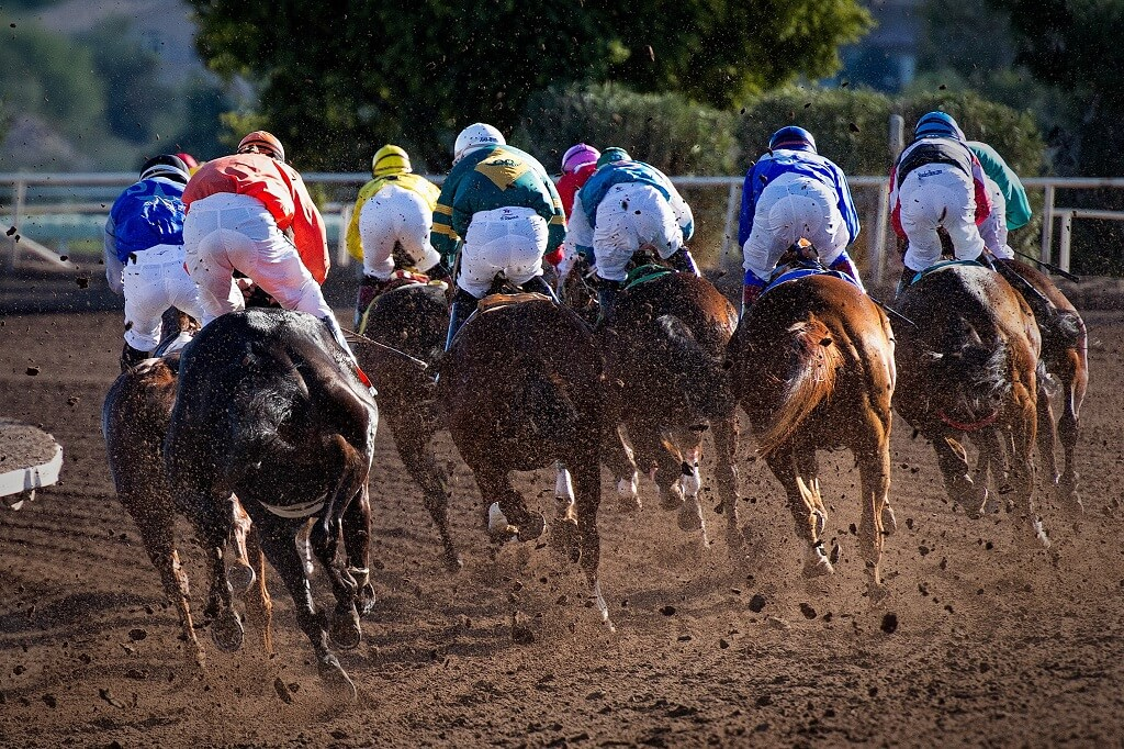 , Quiz: How much do you know about the Kentucky Derby?