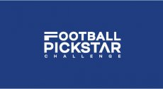Football Pickstar Challenge – a Free2Play game by AmericanGambler